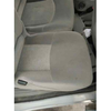 Asiento trasero central - renault scenic (ja..) 1.9 dci authentique - 03.01 - - Foto 2