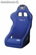 Asiento trs MY2014 azul