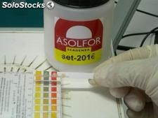 Asolfor 600