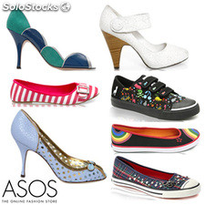 Asos Chaussures
