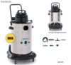 Aspirador industrial technocleaner 70 hd gisowatt
