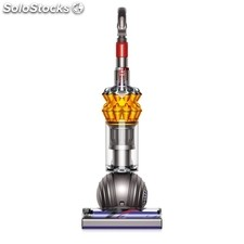 Aspiradoras dyson small ball multi floor - stock a estrenar