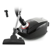 Aspirateur eco 900 w Emerio ve-108317.2