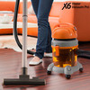 Aspirateur X6 Water Vacuum Pro - Photo 1