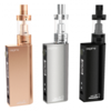 Aspire Quest Mini Kit con Triton Mini - Foto 2