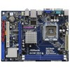 Asrock - G41M-VS3 placa base