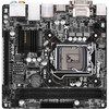 Asrock - H81M-itx Intel H81 Socket H3 (lga 1150) Mini itx placa base
