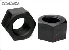 astm 194 2H,2HM,4L,7L Heavy Hex Nuts
