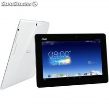 Asus 10.1P, Qualcomm 8064 ,2GRAM, 16G, Android 4.2,3G White