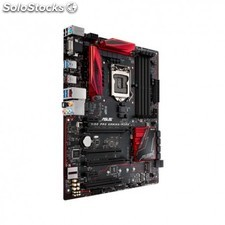 Asus - B150 pro gaming/aura Intel B150 lga 1151 (Socket H4) atx placa base