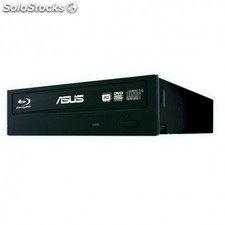 Asus - bw-16D1HT - 12108183