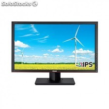 "Asus - PA238Q 23"""" Full hd Negro pantalla para pc - 1195104"
