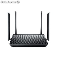 Asus router rt-AC1200G+ PMR03-41391