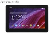 "Asus TX201LAF-CQ004DW - Tablet de 11.0"" (Bluetooth + WiFi 802.11 b/g/n, 16 GB)"