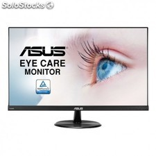 "Asus - VP249H 23.8"""" Full hd ips Negro pantalla para pc"