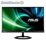 Asus VX229H, 1920 x 1080 pixeles, led, full hd, ips, 1920 x 1080 (hd 1080),