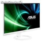 Asus VX239H-w, 1920 x 1080 pixeles, led, full hd, ips, 1920 x 1080 (hd 1080),