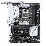 Asus Z170-deluxe, dimm, DDR4-sdram, dual, intel, 16GB, pc