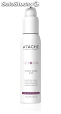 ATACHE - Intensive defense 8 SPF (Emulsión facial calmante)- 115 ml