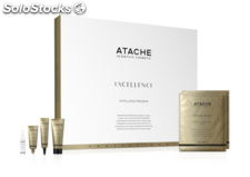 ATACHE - Pack profesional Excellence - 5 sesiones