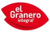 Athlètes Granero Integral Bio 200g - Photo 2