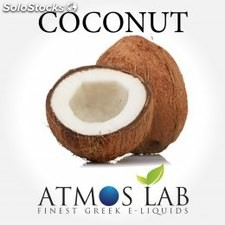 Atmos Lab coconut / coco