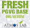 Atmos Lab Fresh Base