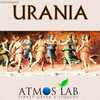 Atmos Lab Urania Balanced 30ml