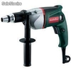 ATORNILLADOR USE 8 Marca: METABO