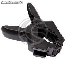 Attachment clamp for GoPro Model GP153 (HQ12)
