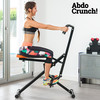 Attrezzo Ginnico Total Fitness Abdo Crunch