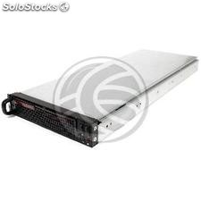 Atx 1U rack box for F545 2x3.5-CK82 CK81 of RackMatic (CK83)