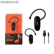 Audifono bluetooth (compatible PS3)