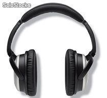 Audifono Bose Quietcomfort 2
