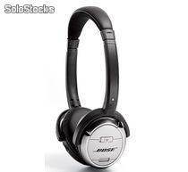 Audifono Bose Quietcomfort 3