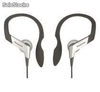 Audifono Panasonic RP-HS16PP-S Silver