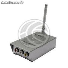 Audio and video wireless transmitter for VY13 1000mW (100-200m) (VY03-0004)