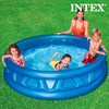 Aufblasbarer Pool für Kinder Intex ( 188 cm)