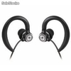 Auricolari CS-1010 Black