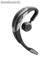 Auricular Bluetooth Jabra Motion