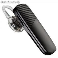 Auricular Bluetooth Plantronics Explorer 500