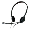 Auricular con micro NGS MS-104/03 - Foto 1