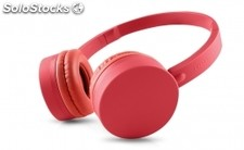 Auricular energy BT1 bluetooth coral