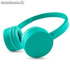 Auricular energy sistem 424573 BT1 Bluetooth 3.0 verde