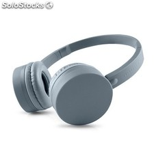 Auricular energy sistem 424849 BT1 Bluetooth 3.0 gris