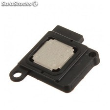 Auricular interno para iphone 5