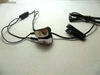Auricular Manos Libres Blackberry Original 8520 8350 9300