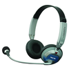 Auricular ngs msx-6 pro