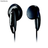 Auricular philips mini she1350