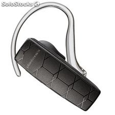 Auricular Plantronics Explorer 50 Bluetooth